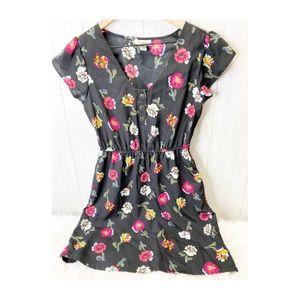 Tucker for Target Flower Dress MED